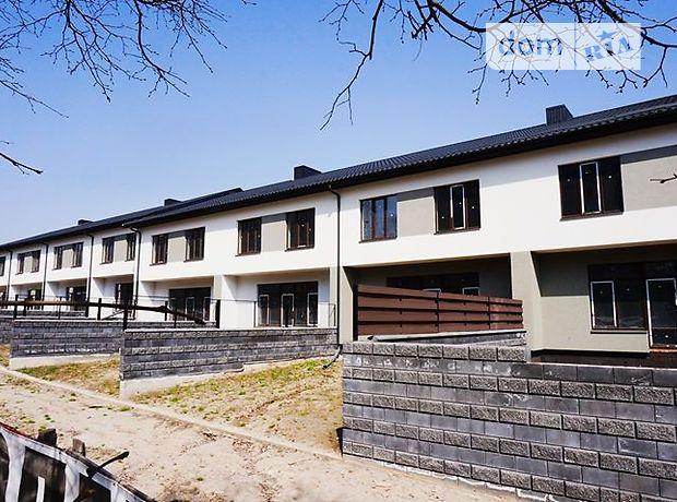 Продажа части дома, 150м², Ровно, р‑н.Чайка, Костромская улица
