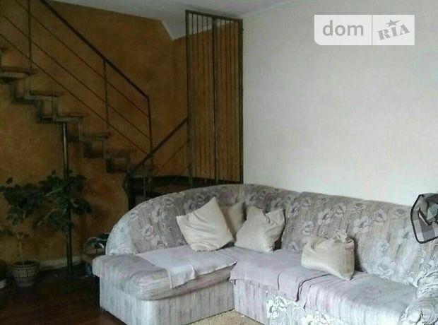 Продажа части дома, 90м², Ровно, р‑н.Чайка
