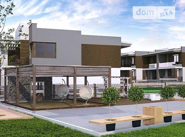 Продажа части дома, 98м², Ровно, р‑н.Чайка