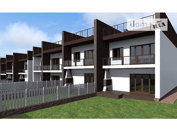 Продажа части дома, 130м², Ровно, Черновола Вячеслава улица