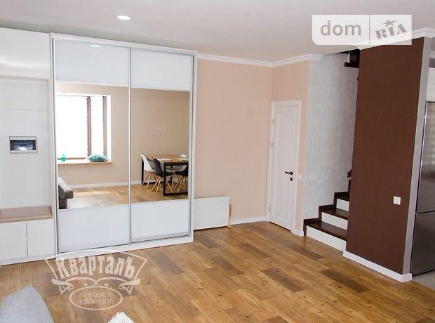 Продажа части дома в Ровно, Григоренко улица, район Новый Двор, 3 комнаты фото 1