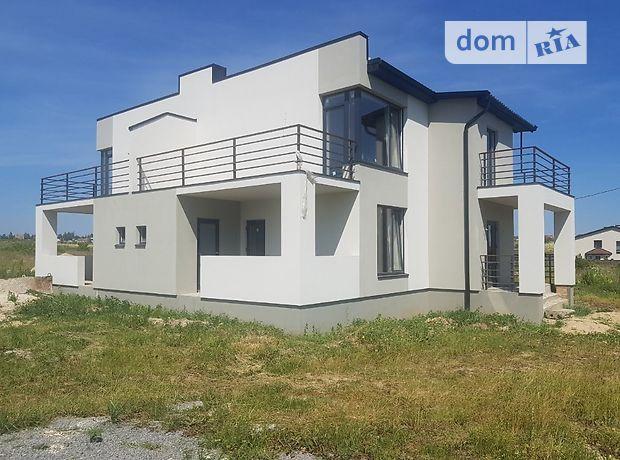 Продажа части дома в Ровно, район Новый Двор, 3 комнаты фото 1