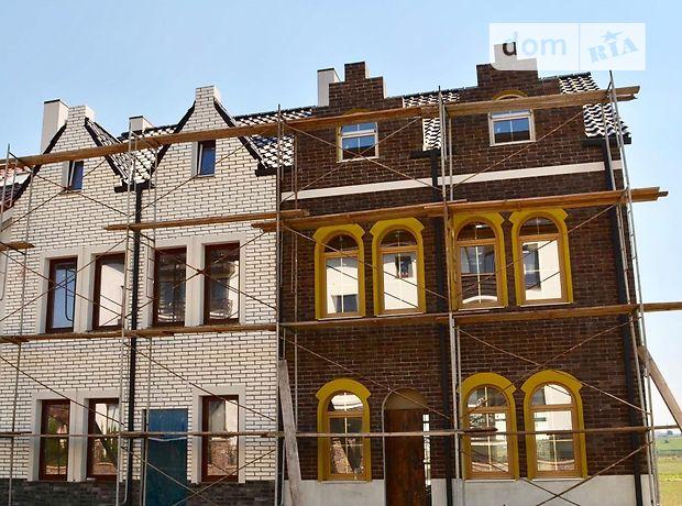 Продажа части дома в Ровно, Григоренка, район Новый Двор, 4 комнаты фото 1