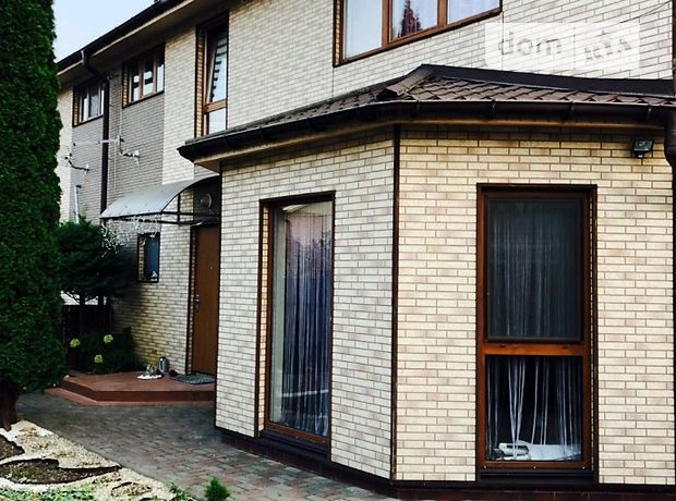 Продажа части дома в Ровно, район Новый Двор, 5 комнат фото 1