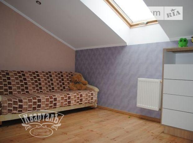 Продажа части дома в Ровно, район Новый Двор, 4 комнаты фото 1
