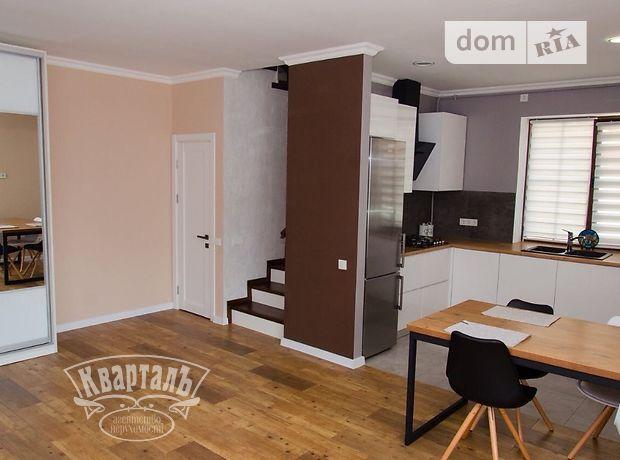 Продажа части дома в Ровно, Григоренка, район Новый Двор, 3 комнаты фото 1