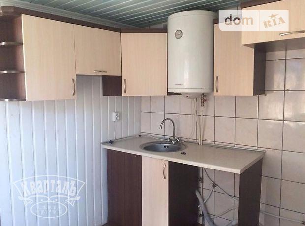 Продажа части дома, 18м², Ровно, р‑н.Пивзавод