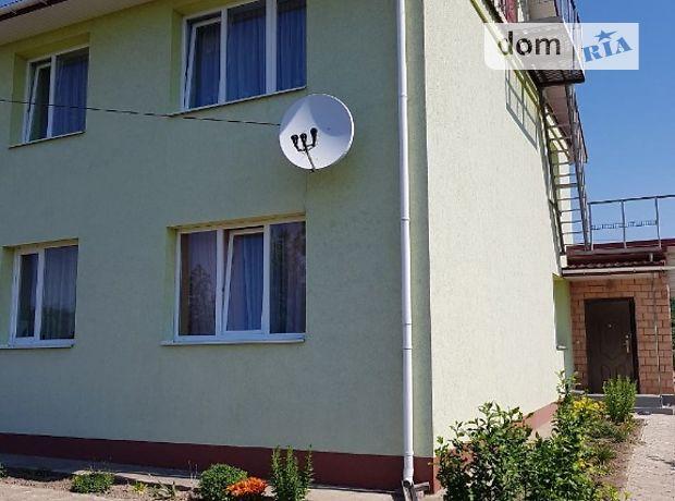 Продажа части дома в Ровно, улица Ровенская, район ПМК-100, 4 комнаты фото 1