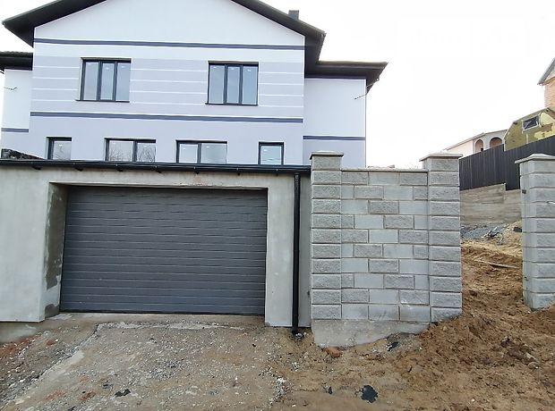 Продажа части дома в Ровно, район ПМК-100, 5 комнат фото 1