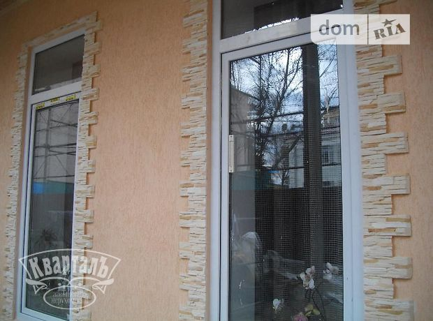 Продажа части дома, 100м², Ровно, р‑н.Центр, Драгоманова  улица