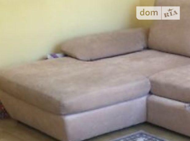 Продажа части дома, 120м², Ровно, р‑н.Центр, Пересопницкая улица