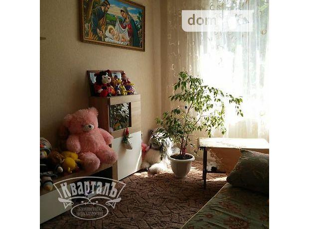 Продажа части дома, 95м², Ровно, р‑н.Центр