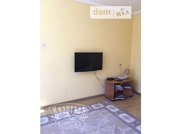 Продажа части дома, 120м², Ровно, р‑н.Центр