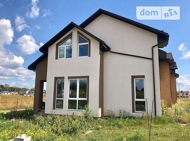 Продажа части дома в Ровно, район Ювилейный, 4 комнаты фото 1
