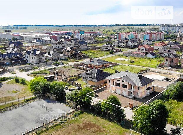 Продажа части дома в Ровно, Богачука 16, район Ювилейный, 4 комнаты фото 1