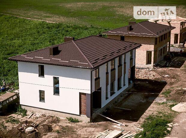 Продажа части дома в Ровно, район Ювилейный, 3 комнаты фото 1