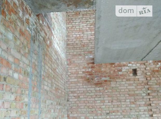 Продаж частини будинку, 100м², Рівне