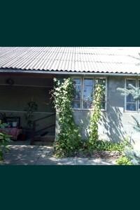 Продаж частини будинку в Сараті, район Сарата, 3 кімнати фото 2