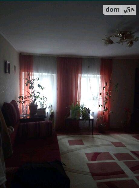 Продаж частини будинку в Сараті, район Сарата, 3 кімнати фото 1