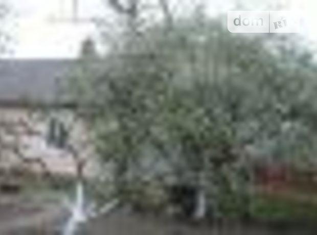 Продажа части дома, 76м², Ровенская, Сарны, р‑н.Сарны, Школьная улица, дом 106/1