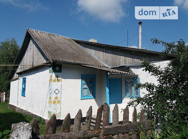 Продаж частини будинку, 113.5м², Хмельницька, Шепетівка, c.Судилків, Кирова
