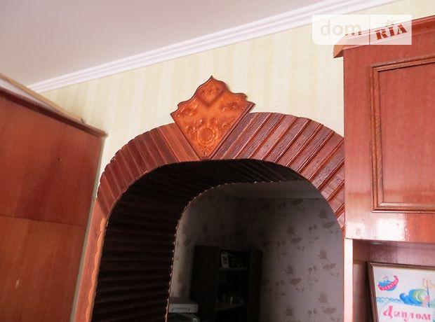 Продажа части дома, 90м², Хмельницкая, Шепетовка, c.Судилков, молодежна 51\2, дом 51\2