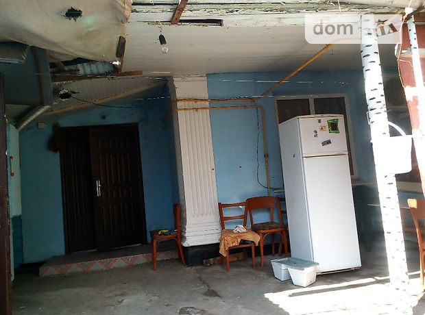 Продажа части дома, 105м², Херсонская, Скадовск, р‑н.Скадовск, Ленина