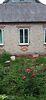 Продажа части дома в селе Рай-Александровка, Подгорная, 4 комнаты фото 2