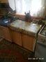 Продажа части дома в селе Рай-Александровка, Подгорная, 4 комнаты фото 3