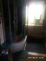 Продажа части дома в селе Рай-Александровка, Подгорная, 4 комнаты фото 4