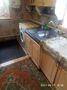Продажа части дома в селе Рай-Александровка, Подгорная, 4 комнаты фото 5