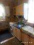 Продажа части дома в селе Рай-Александровка, Подгорная, 4 комнаты фото 7