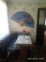 Продажа части дома в селе Рай-Александровка, Подгорная, 4 комнаты фото 8