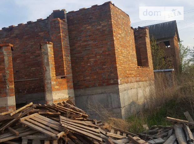 Продажа части дома, 280м², Хмельницкая, Староконстантинов, р‑н.Староконстантинов, Южная улица, дом 2