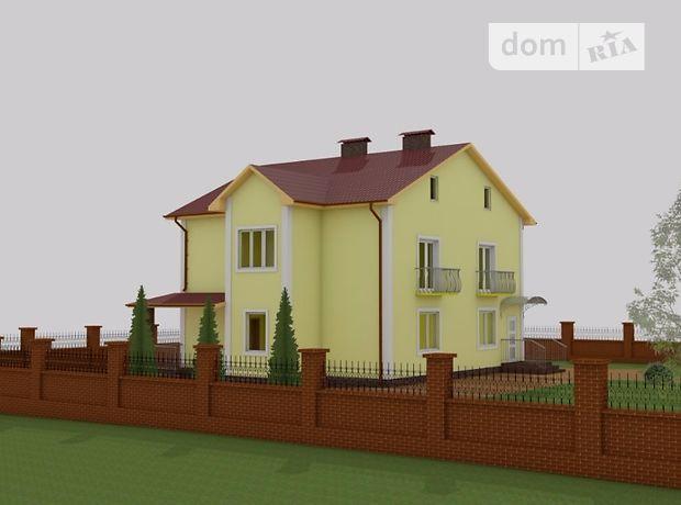 Продажа части дома в Сторожинце, Чернівецька 67, район Сторожинец, 3 комнаты фото 1