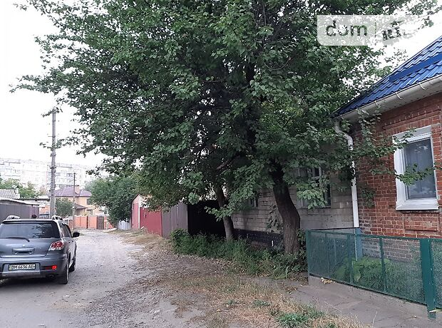 Продажа части дома в Сумах, улица Колхозная 9, район Харьковская, 4 комнаты фото 1