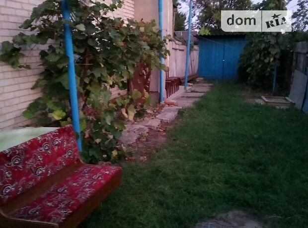Продажа части дома в Сумах, район Ковпаковский, 2 комнаты фото 1