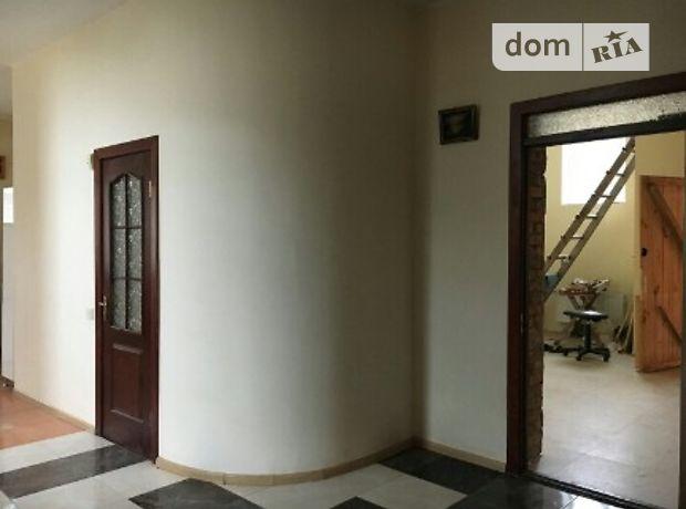 Продажа части дома, 150м², Сумы, р‑н.Ковпаковский, Холодногорская улица