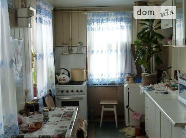 Продажа части дома, 71м², Сумы, р‑н.Ковпаковский, Первомайская