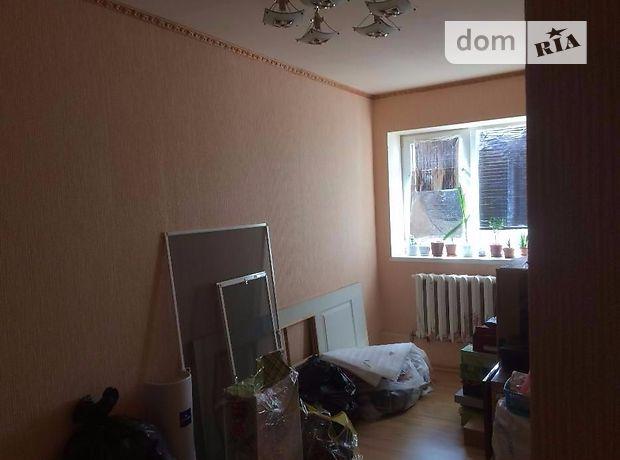 Продажа части дома, 70м², Сумы, р‑н.Ковпаковский