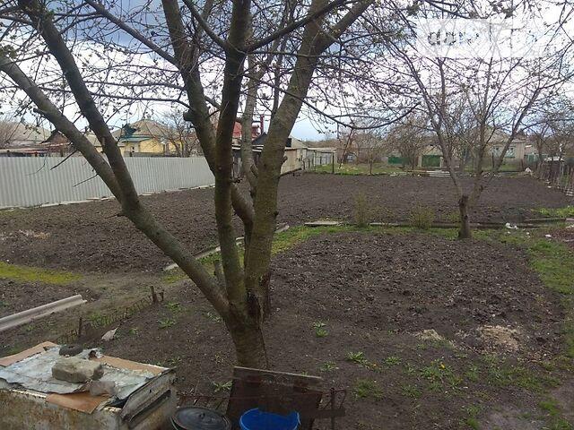Продажа части дома в Сватовеo, район Сватово, 4 комнаты фото 1