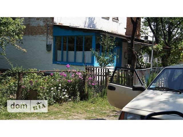Продаж частини будинку, 64м², Черкасская, Тальное, проул.Котовского