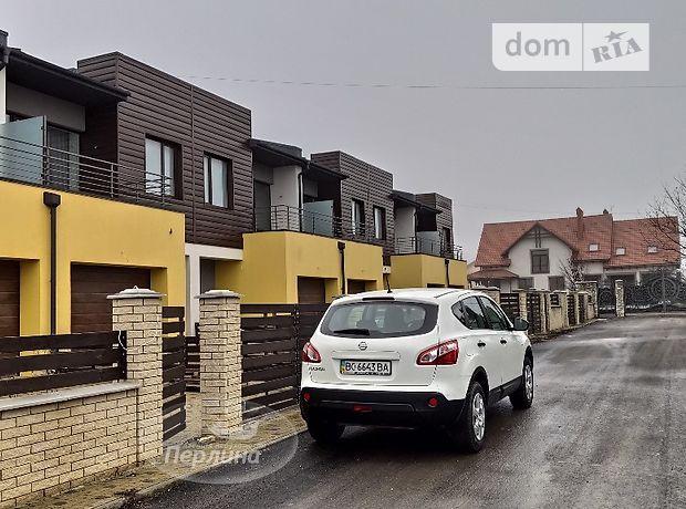 Продажа части дома в селе Байковцы, Байківці, 4 комнаты фото 1