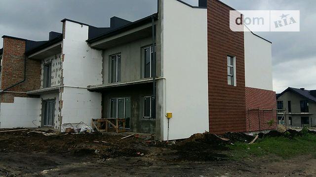 Продажа части дома, 155м², Тернополь, р‑н.Байковцы