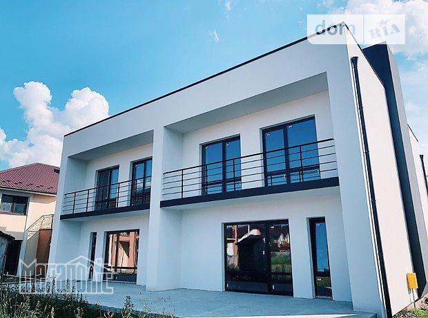 Продажа части дома в селе Байковцы, Г.Чумакові, 4 комнаты фото 1