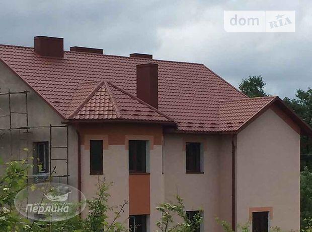 Продажа части дома в селе Байковцы, Байківці(, 4 комнаты фото 1