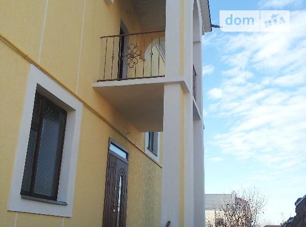 Продажа части дома в селе Била, улица Лысенко, 4 комнаты фото 1