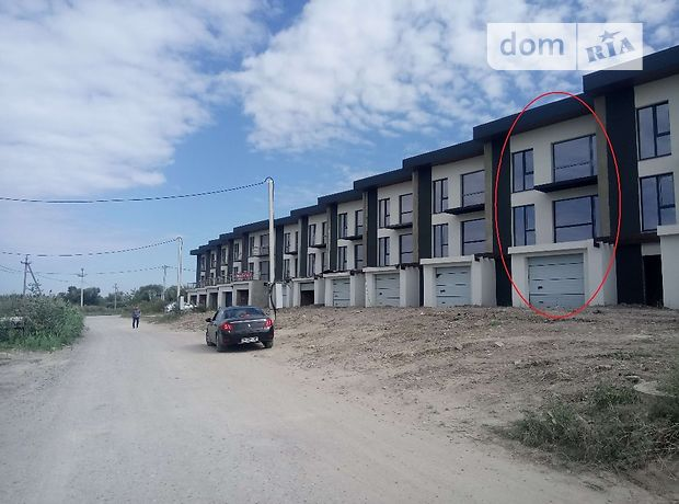 Продажа части дома в селе Била, улица Набережная, 4 комнаты фото 1