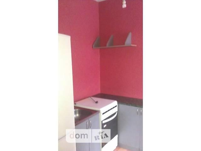 Продаж частини будинку, 44м², Тернопіль, c.Біла