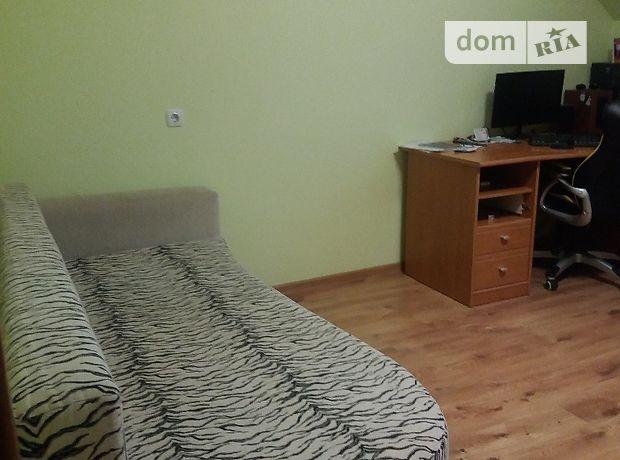 Продажа части дома в селе Чистилов, 4 комнаты фото 1